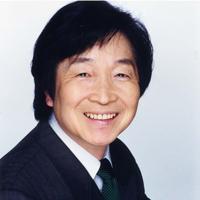 Interview: Voice Actor Toshio Furukawa