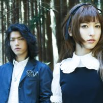 Danganronpa Musical Duo Trustrick to Go on Indefinite Hiatus