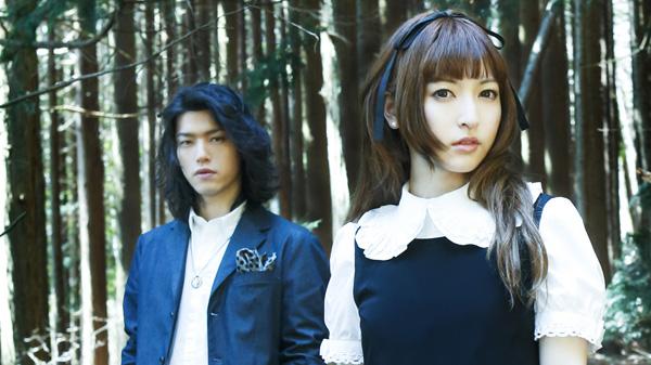Danganronpa Musical Duo Trustrick to Go on Indefinite Hiatus