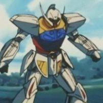 Bandai Entertainment Announces Turn A Gundam