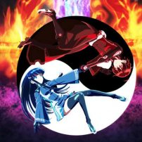 New Themes Coming to Twin Star Exorcists Anime