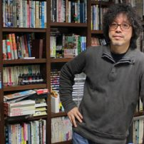Monster, Billy Bat Creator Naoki Urasawa to Pen New Series in 2017