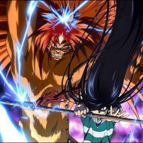 The Spirit of Ushio & Tora Comes Alive in a Premium Box Set!