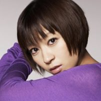Coming Back – A Short Chat With Utada