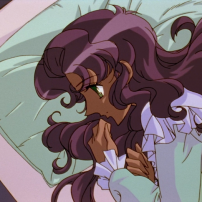 Utena Director Has a New Anime in the Works
