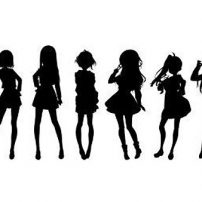 "AKB48 Creator Plans ""2D Plus 3D"" Idol Anime Project"