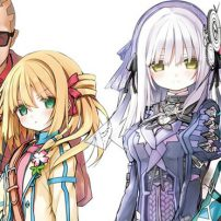 [Review] Clockwork Planet