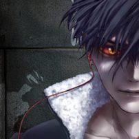 [Review] Devil's Line