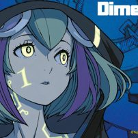 [Review] Dimension W