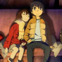 Nico Nico Users Rank Most Anticipated Winter 2016 Anime Shows