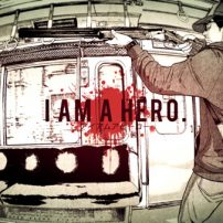 [Review] I Am a Hero