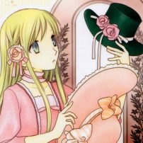 [Review] Liselotte & Witch's Forest