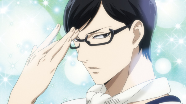 [Review] Haven't You Heard? I'm Sakamoto