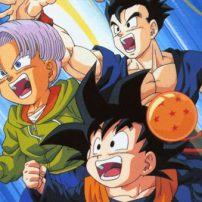Japanese Fans Rank Anime's Strongest Kids