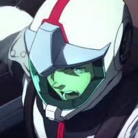 2nd Gundam Thunderbolt Episode Teased