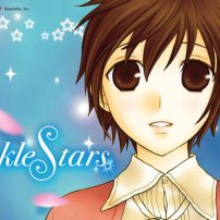 [Review] Twinkle Stars