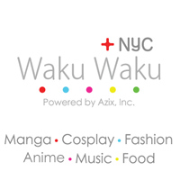 Waku Waku NYC Report