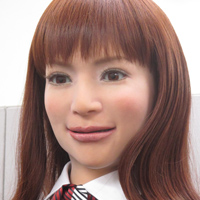 Weird Hotel Opens In Japan, Staffed by Robots