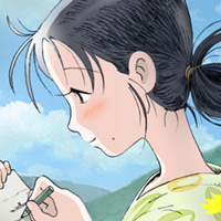MAPPA Crowdfunds In This Corner of the World Film