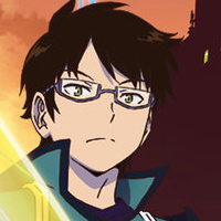 World Trigger English Dub Promo Streamed