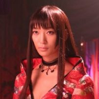 New Live-Action xxxHOLiC Promo Debuts