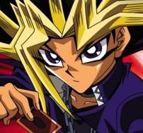 Japanese Licensors Terminate Yu-Gi-Oh! US Deal