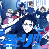 Netizens Discover Potential Plagiarism in Yuri on Ice Episode 10