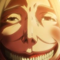 """""""It's Scary… But I Can't Stop Watching!"""" Japanese Fans Rank All-Time """"Grossest"""" Anime"""