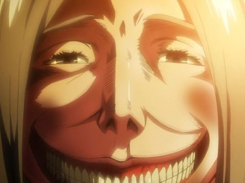 """It's Scary… But I Can't Stop Watching!"" Japanese Fans Rank All-Time ""Grossest"" Anime"