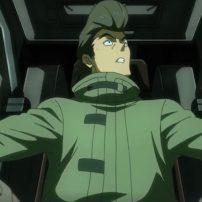 Gundam: Iron-Blooded Orphans Toonami Return Scheduled