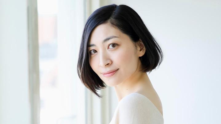 Maaya Sakamoto performs new Cardcaptor Sakura opening theme