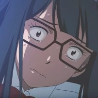 Digimon Adventure tri.: Confession Trailer Samples Dub