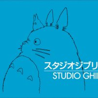 Japanese Fans Rank Their Favorite Studio Ghibli Songs