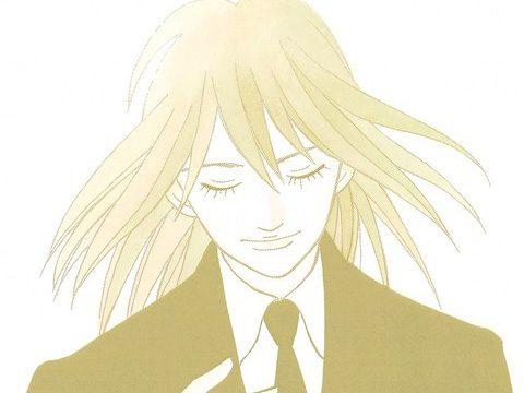 Piano no Mori: The Perfect World of Kai Gets Anime Series Adaptation