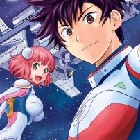 Astra Lost in Space [Review]
