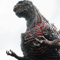 Japan Chooses Its Favorite Godzilla Films, Monsters in Godzilla General Election