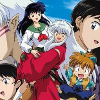 Fans Rank Japan's Best Female Shonen Manga Authors