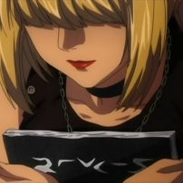 """Japanese Women Wish Their Spouses Dead With """"Husband Death Note"""""""