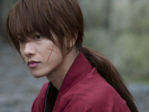 Japanese Fans Rank Shonen Jump's Coolest Scars