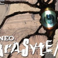 Neo Parasyte M [Review]