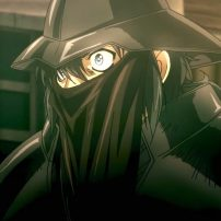 Drifters Anime Promo Highlights Episodes 13 and 14