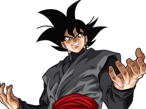Dragon Ball Super Anime Reveals Dub Cast for Future Trunks Arc