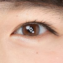 Smartphone Accessory Helps You Get Those Perfect Anime Eyes