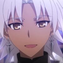 Fate/Apocrypha Anime's Netflix Return Scheduled