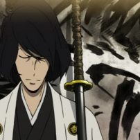 Japanese Fans Rank the Characters Who Look Best in Kimono