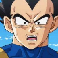 Japanese Fans Rank Anime's Greatest Rivals