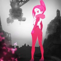 Director Tatsuki, Studio Irodori Announce Kemurikusa Anime Series