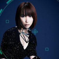 Eir Aoi to Perform Sword Art Online Alternative: Gun Gale Online Theme