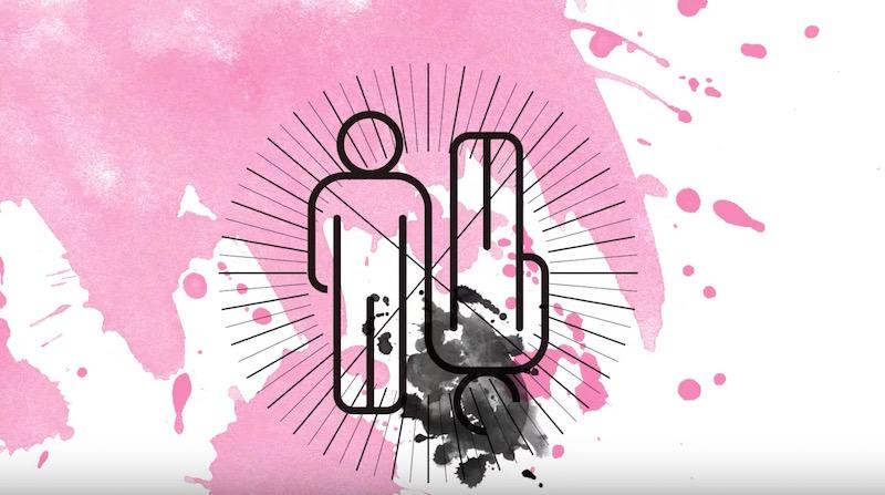 Utena Director's Sarazanmai Anime Teased in New Video