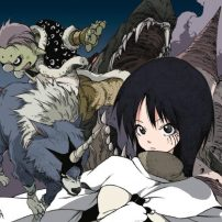 That Time I Got Reincarnated as a Slime Light Novels to Be Adapted into Anime